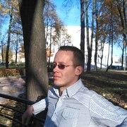 Pavel, 29, г.Санкт-Петербург