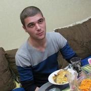 Дима, 33, г.Челябинск