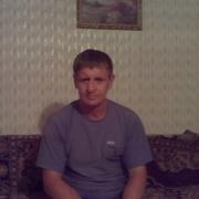 сергей, 51, г.Увельский