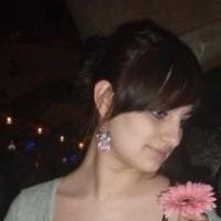 Элечка, 32 года, Дева, Санкт-Петербург