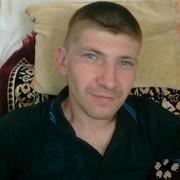 ваван, 35, г.Донской