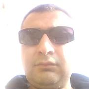 Тигран, 39, г.Ереван