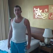 Евгений Новиков, 32, г.Брянск