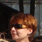 Ирина, 46, г.Варна