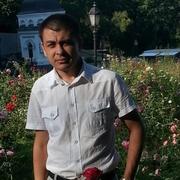 Михаил, 37, г.Черкассы