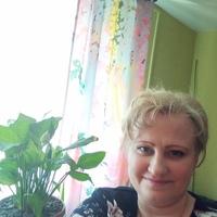 Алёнка, 50 лет, Близнецы, Санкт-Петербург