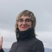 Аллочка, 45, г.Мурманск