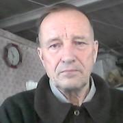 Сергей, 69, г.Якшур-Бодья