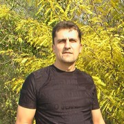 Слава, 46, г.Раздельная