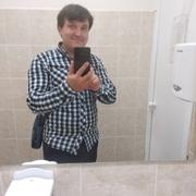 Юрик, 31, г.Екатеринбург