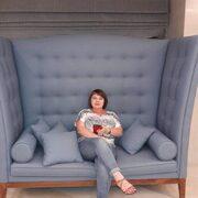 Екатерина, 39, г.Энгельс