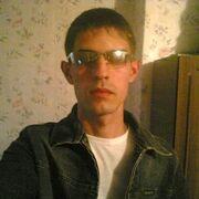 Виталик, 29