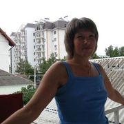 Оксана, 38, г.Верхняя Хава