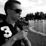 Ал, 32, г.Абрамцево