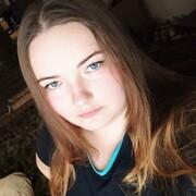 Elena, 28, г.Сумы