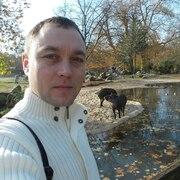 дамир, 31, г.Озерск
