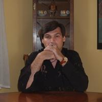 Timur Devrie, 58 лет, Рак, Сан-Франциско