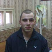 Стас, 35, г.Мошково
