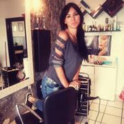Ademi Alexa, 35, г.Лос-Анджелес