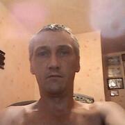 Эдуард, 39, г.Красноярск