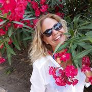 Anna, 44, г.Барселона