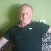 vladimer, 53, г.Тбилиси