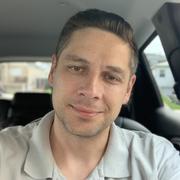 Steven, 46, г.Бруклин