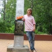 Михаил Марченков, 29