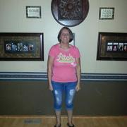 Emily Harrison, 39, г.Чикаго
