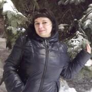Ekaterina, 30, г.Саратов