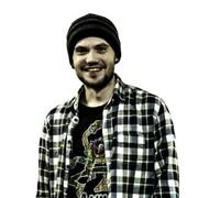 Димка, 31, г.Ташкент