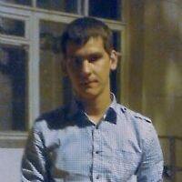 Тимур, 32 года, Овен, Москва