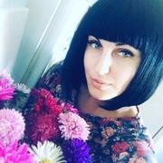 Лидия, 27, г.Севастополь