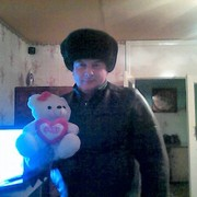 евгений, 33, г.Томск