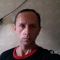 Aleksey, 49 лет, Стрелец, Казань