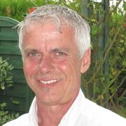 James Fraser, 59, г.Лос-Анджелес