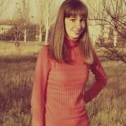 Юлия, 25, г.Сахновщина