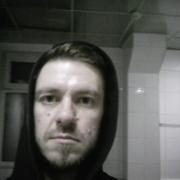 виталий, 34, г.Барнаул