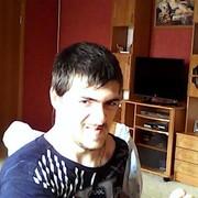 Григорий, 28, г.Октябрьский