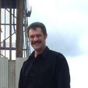 Анатолий, 50