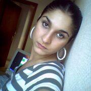 ЛиличКа, 32