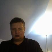 александр, 56, г.Zanat