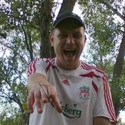 Борис, 33, г.Кривой Рог