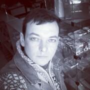Алексей, 31, г.Россошь