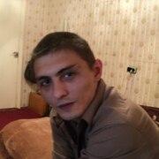 сергей, 34, г.Удельная
