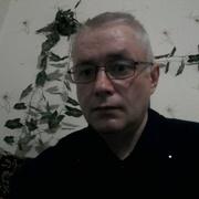 антон, 49, г.Пермь
