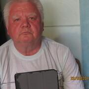 Алекс, 61, г.Элиста