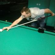 Дмитрий, 33, г.Олонец