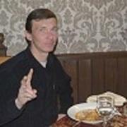 Алексей, 41, г.Майкоп