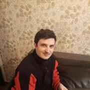 pavel.torman, 30, г.Даугавпилс